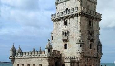 Tour - SPAIN PORTUGAL