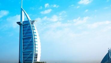 Tour - SUMMER HOLIDAY IN DUBAI & ABU DHABI
