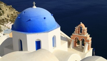 Tour - EXOTIC GREECE