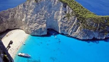 Tour - EXOTIC GREECE DESCENDANTS OF THE SUN