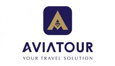 Tour - EAST EUROPE plus SWITZERLAND