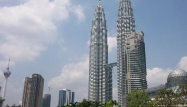 Tour - MALAYSIA SINGAPORE
