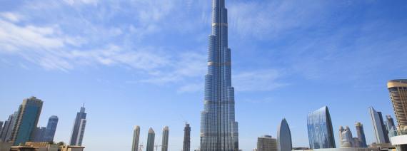 Avia Tour - DUBAI ABU DHABI + TOP OF BURJ KHALIFA