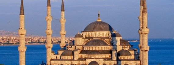 Avia Tour - BEST DEAL MONO TURKEY