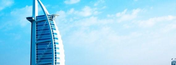Avia Tour - TURKEY + DUBAI + BOSPHORUS CRUISE