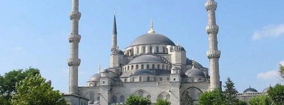 Avia Tour - MONO TURKEY + BOSPHORUS CRUISE