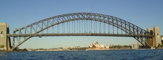 Avia Tour - GDAY MONO SYDNEY MELBOURNE + WILD LIFE SYDNEY ZOO