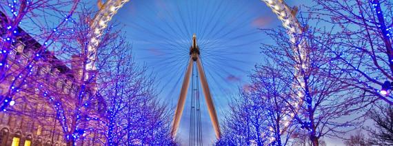 Avia Tour - G'DAY WEST EUROPE LONDON + EURODISNEY