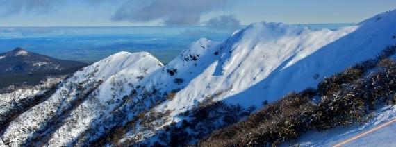Avia Tour - WINTER AUSSIE TANGALOOMA + MT. BULLER & BLUE MOUNTAIN