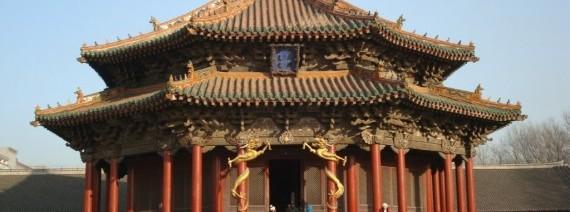 Avia Tour - BEAUTIFUL HARBIN + SKI AT CHANGBAISHAN