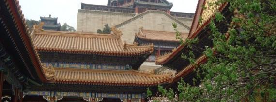 Avia Tour - MINI CHINA + HONGKONG