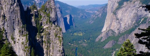 Avia Tour - G'DAY WEST COAST USA + YOSEMITE & THEME PARK