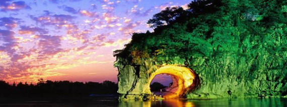 Avia Tour - BEST DEAL GUILIN
