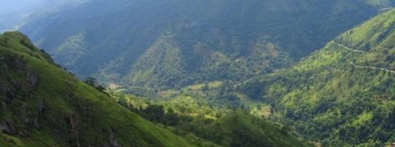 Avia Tour - DELIGHTS OF SRI LANKA