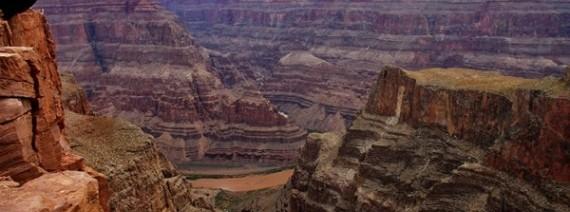 Avia Tour - G'DAY WEST COAST USA + GRAND CANYON