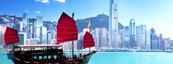 Avia Tour - G'DAY HONGKONG SHENZHEN MACAU + DISNEYLAND +  HONGKONG JUNK BOAT & MADAME TUSSAUD