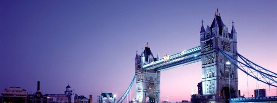 Avia Tour - G'DAY CITY OF LONDON