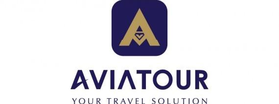 Avia Tour - EAST EUROPE plus SWITZERLAND