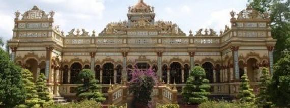 Avia Tour - G'DAY HISTORICAL OF VIETNAM
