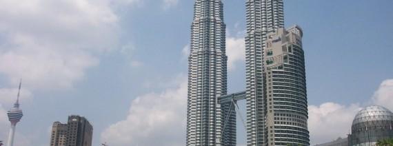 Avia Tour - MALAYSIA SINGAPORE