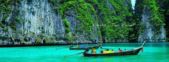Avia Tour - BEST OF THAILAND