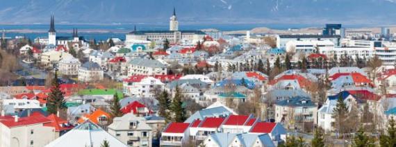 Avia Tour - EXPLORING ICELAND