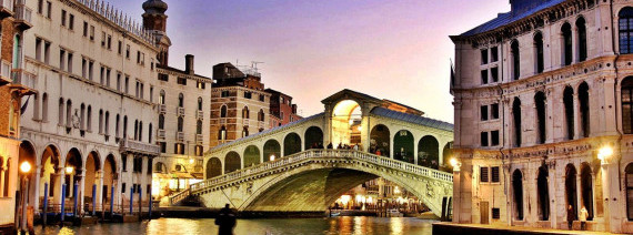 Avia Tour - G'DAY AMORE ITALY ( VENICE VERONA MILAN )
