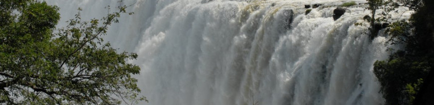 Tour - SOUTH AFRICA WINE TASTING + VICTORIA FALLS (STAY 2 NIGHTS AT THE PALACE OF THE LOST CITY HOTEL 5*)