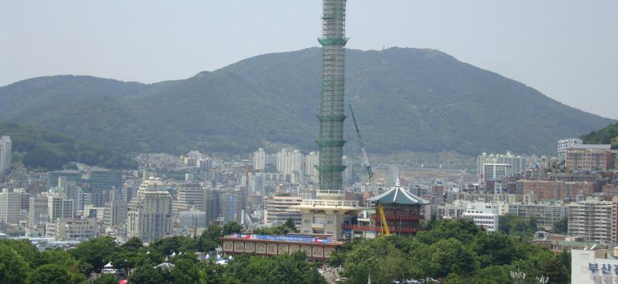 GDAY KOREA BUSAN + DAEGU-1