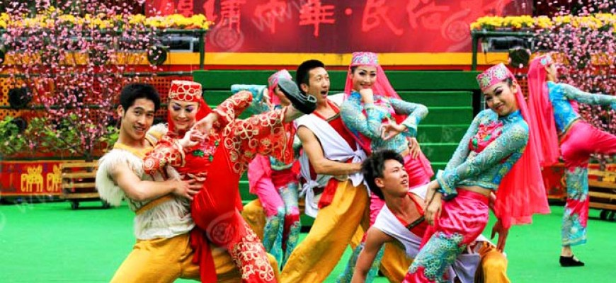 G'DAY HONGKONG SHENZHEN MACAU + DISNEYLAND +  HONGKONG JUNK BOAT & MADAME TUSSAUD -1