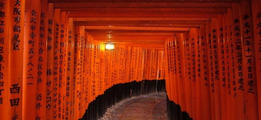 G'DAY JAPAN SPECIAL SAKURA + THEME PARK-1
