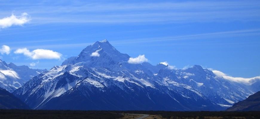 ULTIMATE SOUTH & NORTH NEW ZEALAND + HOBBITON (INCLUDE GONDOLA RIDE @ BOB'S PEAK)-1