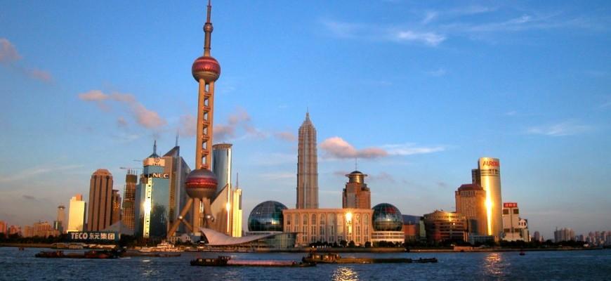 G'DAY BEAUTIFUL EASTERN CHINA-1