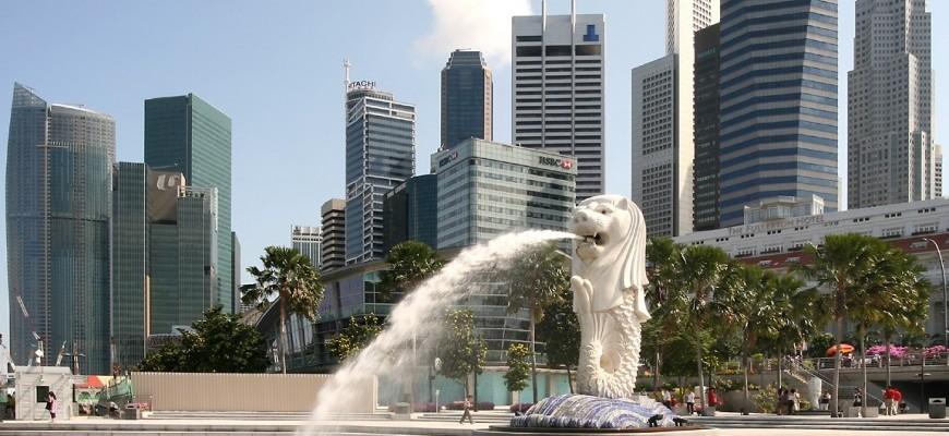 GDAY SINGAPORE + UNIVERSAL STUDIO-1