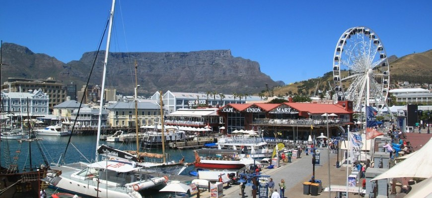 SOUTH AFRICA CAPE TOWN + WINE TASTING-1