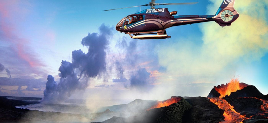G'DAY MONO HAWAII + PEARL HARBOR & HELI TO CIRCLE OF FIRE-1