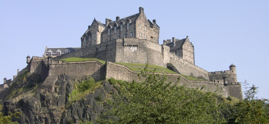 ENGLAND SCOTLAND-1