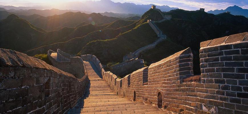 CHINA DELIGHT + DISNEYLAND-1