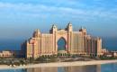 DUBAI ABU DHABI + TOP OF BURJ KHALIFA-1