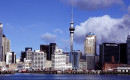 SCENIC NEW ZEALAND-1