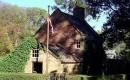EASTERN AUSSIE TANGALOOMA + PHILLIP ISLAND-1