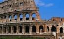 ITALY SICILY & GREECE-1