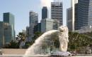 MALAYSIA SINGAPORE + IPOH-1