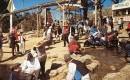 G'DAY MONO MELBOURNE + SOVEREIGN HILL & BALLARAT WIDLIFE PARK-1