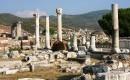 MONO TURKEY + BOSPHORUS CRUISE (FREE HOT AIR BALLOON AT CAPPADOCIA)-1
