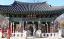 GDAY KOREA JEJU + JET BOAT & PANG SHOW-1