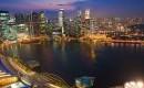 GDAY MALAYSIA SINGAPORE-1