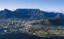 SOUTH AFRICA WINE TASTING + VICTORIA FALLS & WHALE WATCHING-1