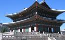 G'DAY EXPERIENCE KOREA MOSLEM-1