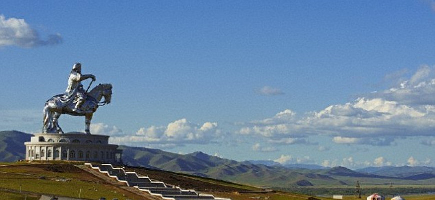 BEST DEAL INNER MONGOLIA + RAINBOW MOUNTAIN-1